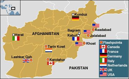afghanwide