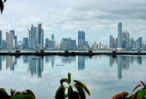 Panama (beeld: Creative Commons licentie)